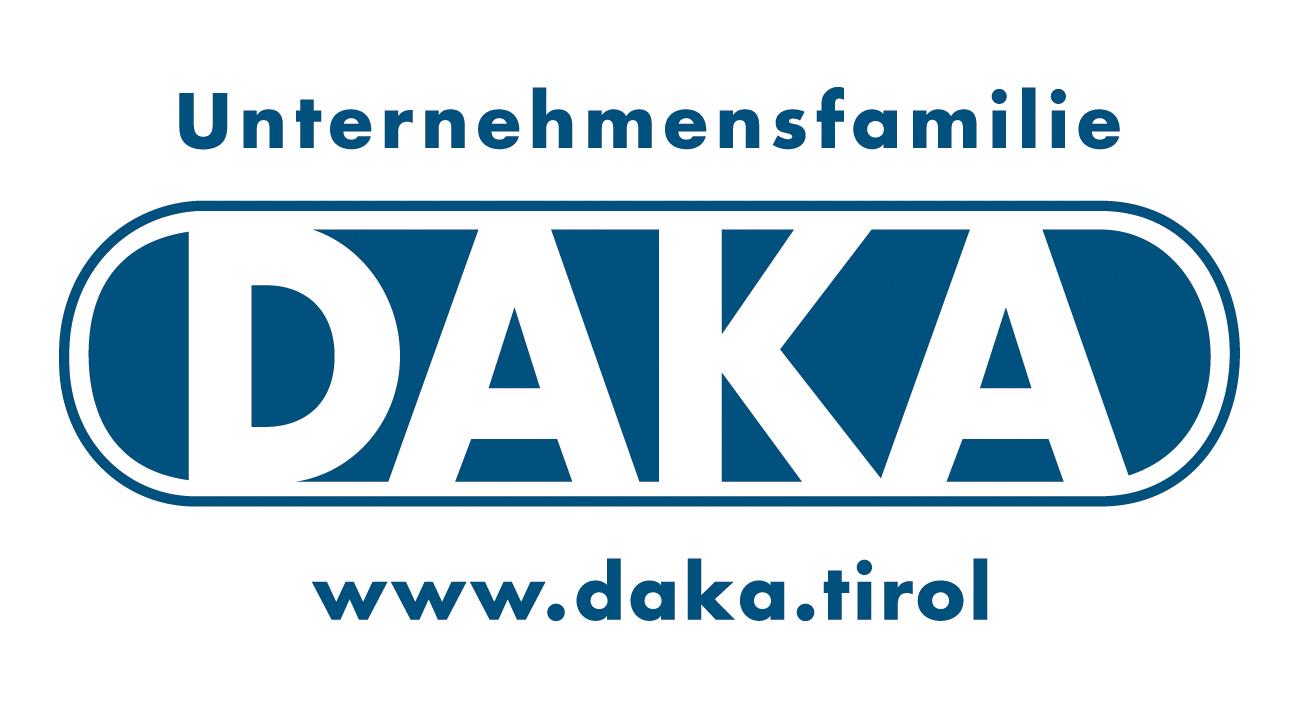 DAKA Unternehmensfamilie